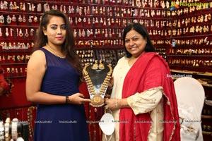 Akriti Elite Exhibition and Sale February 2021 Kicks Off