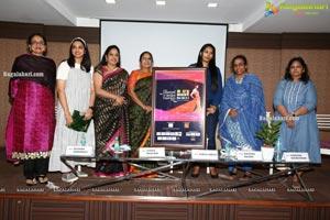 Business Women Expo 2021 Curtain Raiser