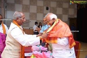 Charaka Panchagavya Ayurveda medicines