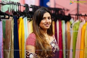 Hi Life Exhibition Bengaluru Kicks Off