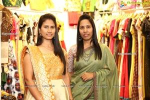 Hi Life Fashion & Designer Exhibition February 2021 Begins a