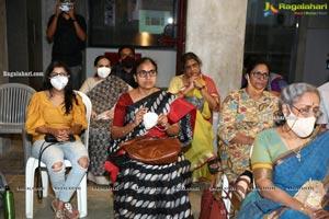 Hyderabad Through Ages Talk 2