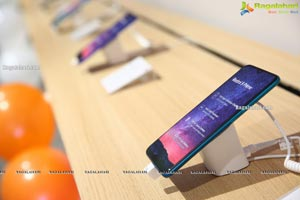 Mi-Stores Unveils 6th Mi Studio of Hyderabad