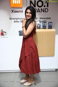 Mi-Stores Unveils 6th Mi Studio of Hyderabad
