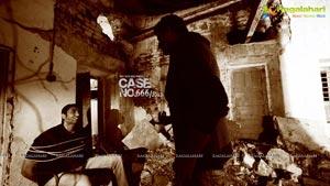 Case No: 666/2013