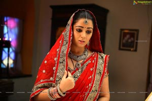 Hot Charmi in Zilla Ghaziabad