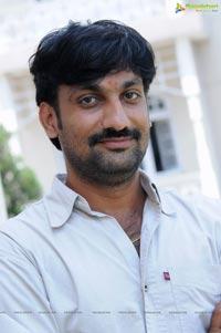 Vasool Raja