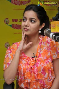 Colors Swathi Radio Mirchi