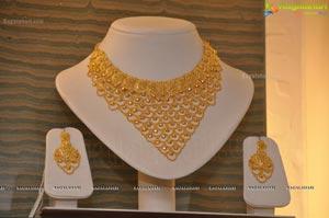 GRT Jewellers Festival Bonanza