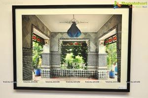 Kalakriti Art Gallery - Women on Record