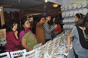 Khwaish Exhibition Hyderabad