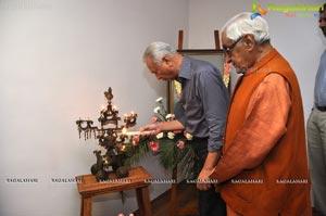 Krishnakriti Annual Art Festival