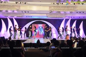 Mr n Miss Andhra Pradesh Finals