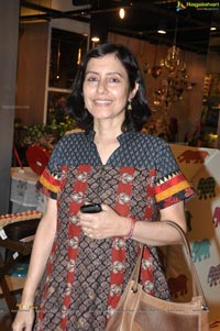 Narjis Designerwear Collection