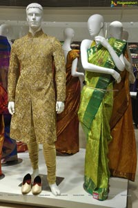 Neerus Emporio Wedding Collection