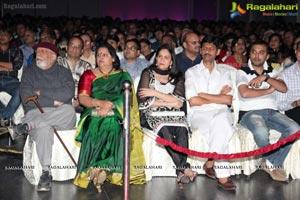 Ustad Ghulam All Khan Music Concert