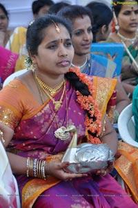 Big Bazaar Sampoorna Mahila
