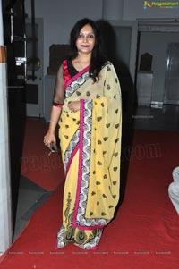 Suraksha Fashion Show