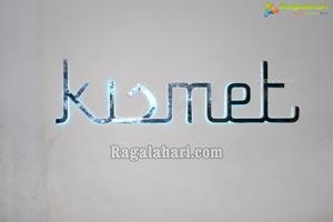 Kismet Public House
