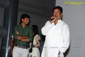 Jagannatakam Trailer Launch