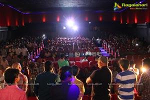Yevadu Palakollu Geetha Theatre