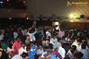 Yevadu Tirupati Tour