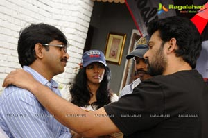 Contract Movie Stills