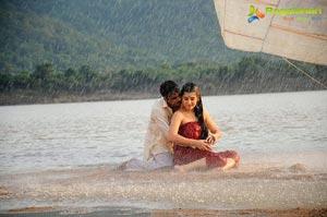 Kamalatho Naa Prayanam