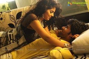 Love You Bangaram Hot Stills