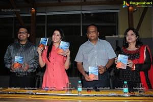 Armaan Fraid Book Launch