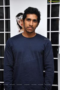 Arvind Chenji Photography