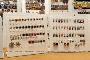 Jan 2014 Akritti Exhibition