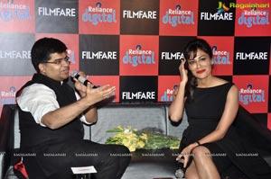 Reliane Filmfare 2014 Calendar