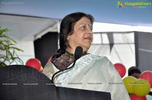 Sanskruti Shikar
