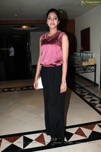 Heroine Simran Choudhary