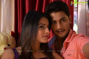 Telugu Cinema