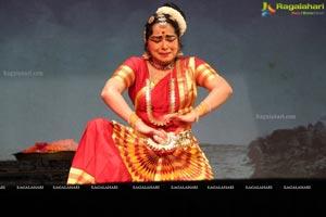 Classical Dance