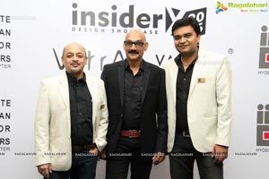 IIID Insider 2015