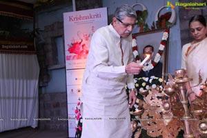 Kalakriti Award