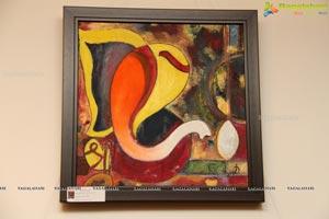 Kaleidoscope Arts