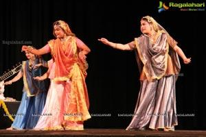 Pandit Birju Maharaj
