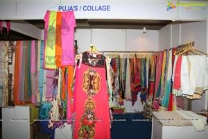 Petals Exhibition