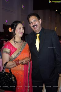 Swaroop Weds Yachika