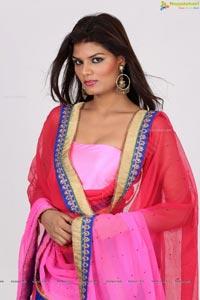 Mumbai Model