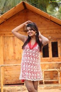 Tashu Kaushik Facebook