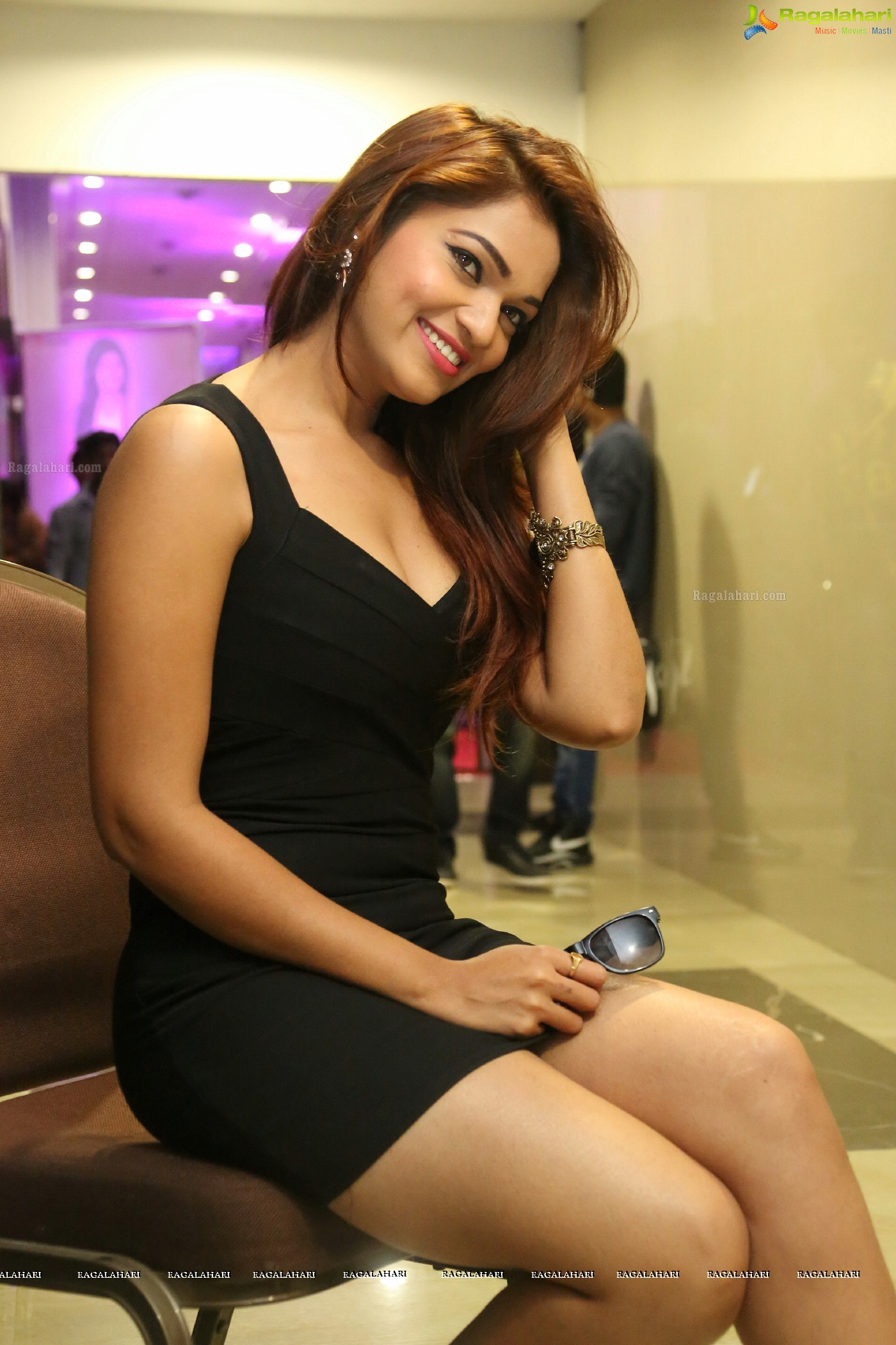 """Image result for hyderabad Call Girls"""""""
