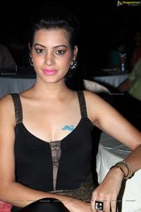 Diksha Panth CCL Photos