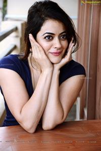 Bollywood Actress Shruti Sodhi