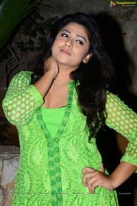 Jyothy