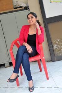 Prabhh Kaur